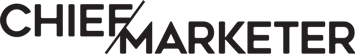 ChiefMarketer