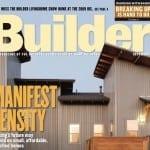 builder-595
