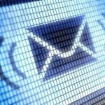 email-envelope-screen-595