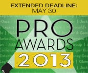 1PRO_Awards_Ad_EARLY_180x150px_May30
