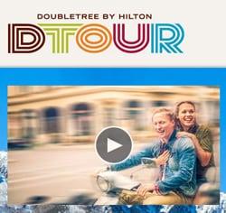DTourSite250
