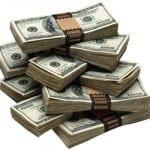 money-new