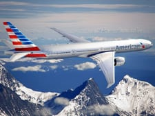 american airlines social media strategy