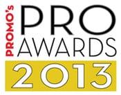 PROMO PRO Awards
