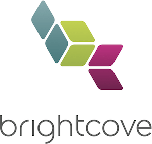 brightcove-logo-vertical-grey-2012 copy