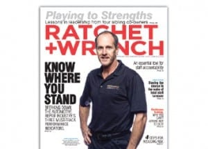 RatchetWrench_cover