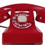 telephone595
