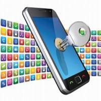 mobile consumer data
