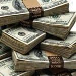 money-355