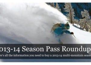 ski-mag