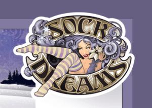 sock dreams