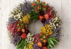 williams-wreath
