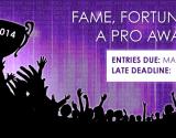 2014 PRO Awards