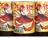 Old Bay Beer