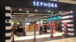 Sephora-595