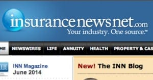 insurancenewsnet