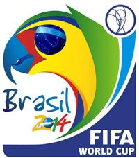 2014 World Cup Marketing