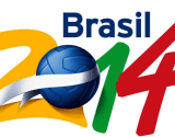 2014 World Cup Marketing