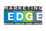 marketing-edge-logo