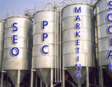 marketing silos