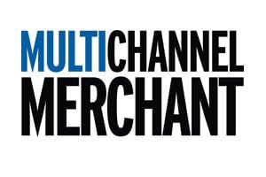 MultichannelMerchant