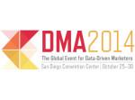 dma2014-logo