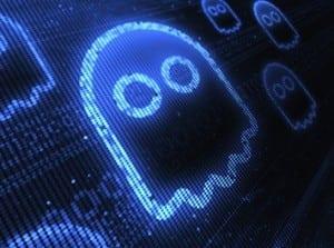 ghost-computer-crop