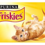 friskies-cat