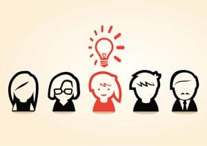 ideas-5people-idea