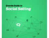 GGSocialSell2014_cover