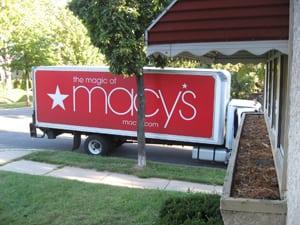 macys-delivery-truck