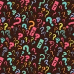 question-marks-idea