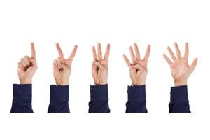 five-5-hands