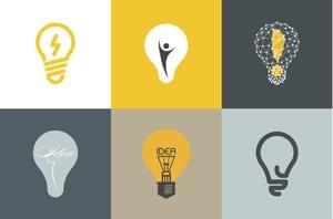 idea-light-bulb-programmatic-change