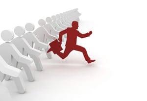 man-job-hunt-hiring-career-running
