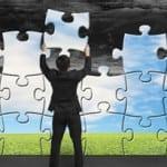 puzzle-change-organization-restructure-idea