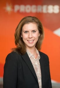 Melissa Puls 2014