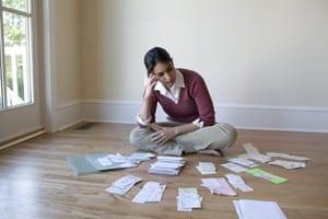 bills-statements-inserts-direct-mail-print