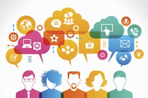 Four Steps for Better Content Marketing