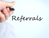 client referral
