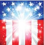 americanflag150