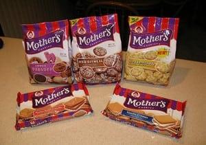 mothers-cookies