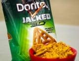 Doritos Jacked