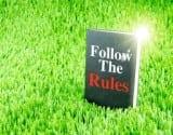 FTC Social Media Guidelines