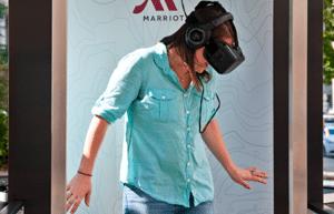 Marriott-VR