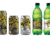 Mello Yellow Realtree