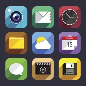 Mobile-Apps-Icons-square-300