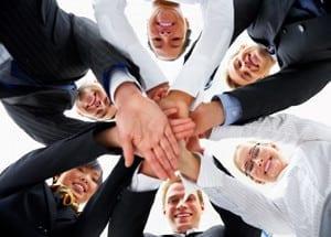 team-loyalty-hands-people-300