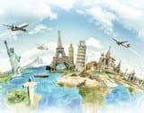 travel-flight-300