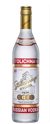 """The word, """"Russian,"""" made Stoli a target."""